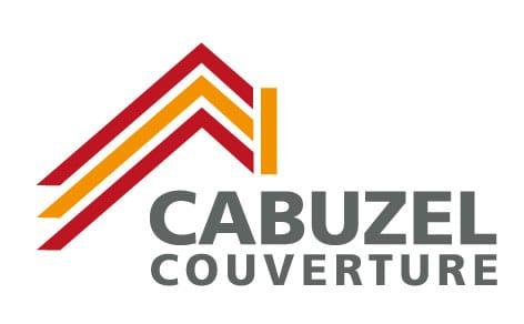 CABUZEL - Logotype