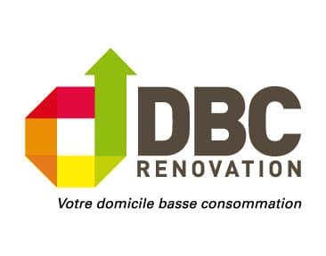 DBC RENOVATION
